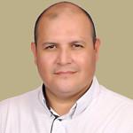 Asesor Adan Menacho