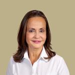 Asesor Elizabeth Bowles Casal