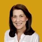 Asesor Arlene Robert