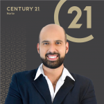 CENTURY 21 Bruno Hugo
