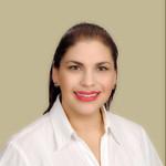 Asesor Gabriela Rodriguez