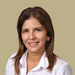 Asesor Maria Julia Blanco