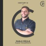 CENTURY 21 Pablo