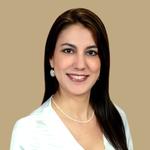 Asesor Carmen Paola Ribera