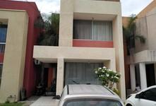 casa-en-condominio en venta