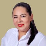 Asesor Fabiola Montenegro Rojas
