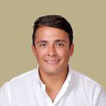 Asesor Carlos Esteban Arzabe Bowles