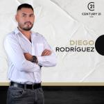 CENTURY 21 Diego