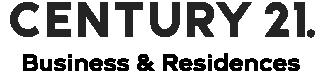 CENTURY 21 Business