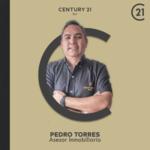 CENTURY 21 Pedro Enrique