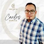 CENTURY 21 Carlos