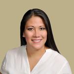Asesor Romina De Iraola