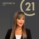 CENTURY 21 Maria Andrea