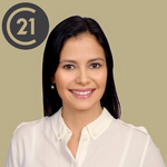 CENTURY 21 Claudia Alejandra
