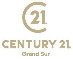 CENTURY 21 Sur