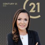 CENTURY 21 Maria Rene