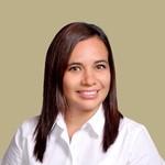 Asesor Irene Correa