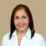 Asesor Teresa Guillen