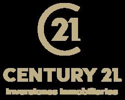 CENTURY 21 Inversiones Inmobiliarias