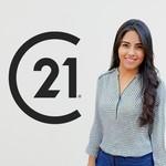 CENTURY 21 Claudia Valeria
