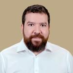 Asesor Diego Raul Rosado Ferioli