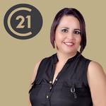 CENTURY 21 Josiane Rosana