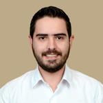 Asesor Leonardo Medina Vaca Diez
