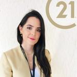 CENTURY 21 Camila