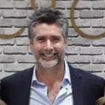 Asesor Rodrigo Aguilera Vargas