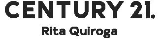 CENTURY 21 Rita Quiroga