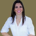 Asesor Gladys Argirakis
