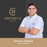 Asesor Ronald Landivar Orosco