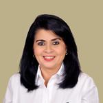 Asesor Ruth Velarde