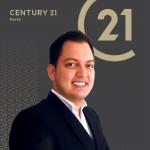 CENTURY 21 Carlos Edmundo