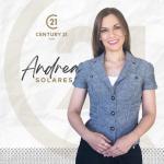 CENTURY 21 Andrea