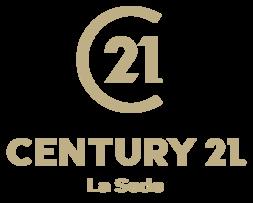 CENTURY 21 La Sede