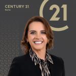 CENTURY 21 Valeria
