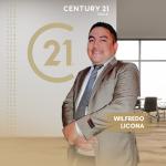 CENTURY 21 Wilfredo