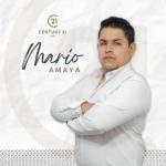 CENTURY 21 Mario Emanuel