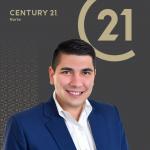 CENTURY 21 Alejandro