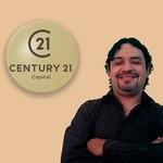 CENTURY 21 Javier Gerardo