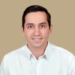 Asesor Emilio Prieto