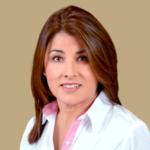 Asesor Michelle Artieda Flores
