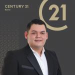 CENTURY 21 Alvaro Manuel