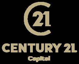 CENTURY 21 Capital