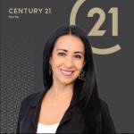 CENTURY 21 Monica