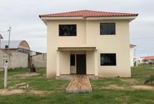casa-en-condominio en Alquilar