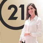 CENTURY 21 Daniela