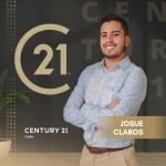 CENTURY 21 Josue