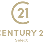 CENTURY 21 Century 21